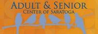 Adult & Senior Center of Saratoga