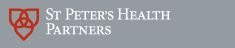 St. Peters Health Partners