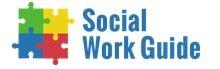 Social Work Guide