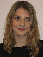 Greer Cohen