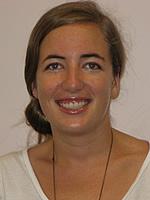 Kaleigh Kessler