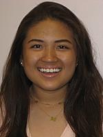 Rachelle Soriano