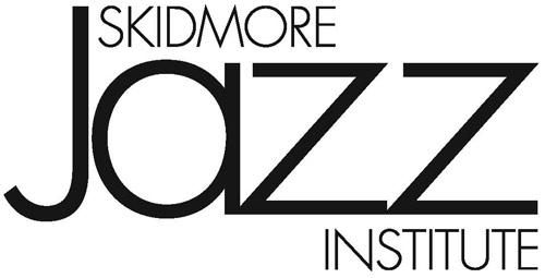 Summer Jazz Logo
