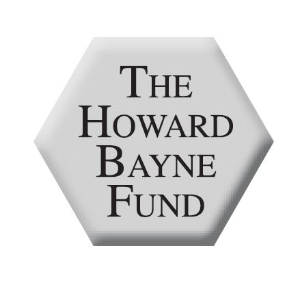 Howard Bayne Fund