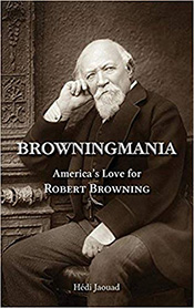 Browningmania - Cover image