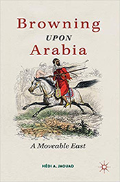 Book: Browning Upon Arabia