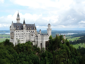 Germany Schwangau
