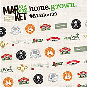 Got Local? Want Local? Consumer Marketing Analysis of Local Food