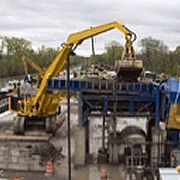 Overseeing Oversight: Citizen Advisory Groups and the Hudson River PCB Superfund Site