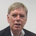 Phil Boshoff