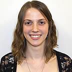 Charlotte Cramer