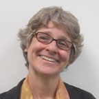 Martha Wiseman