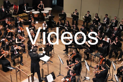 Zankel Videos